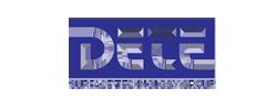 dete-logo1