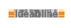 ideal-line-logo1
