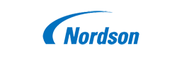 nordson-logo1