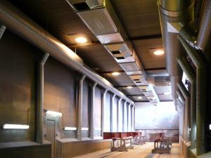 varvikamber-ventilatsioon1